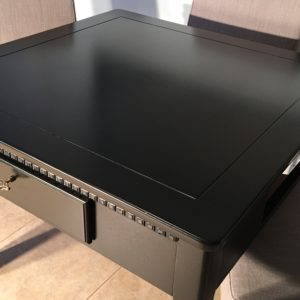 Automatic Mahjong Table-VMAMT-W6