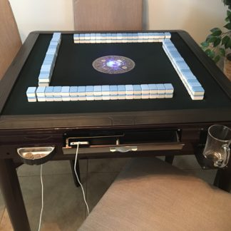 Automatic Mahjong Table VMAMT-5